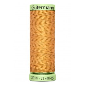 Hight resistant Sewing Thread Gutermann 30 m - N°300