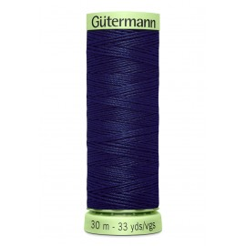 Hight resistant Sewing Thread Gutermann 30 m - N°310