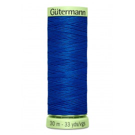 Hight resistant Sewing Thread Gutermann 30 m - N°315