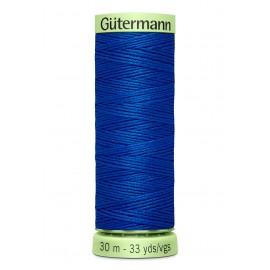 Hight resistant Sewing Thread Gutermann 30 m - N°315