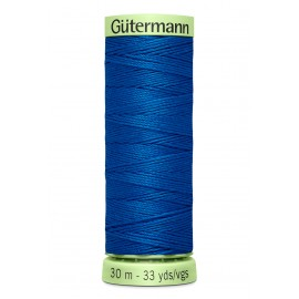 Hight resistant Sewing Thread Gutermann 30 m - N°322