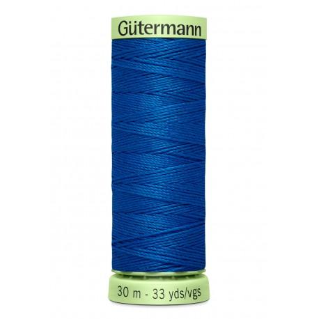Bobine de Fil à coudre super résistant Gutermann 30 m - N°322