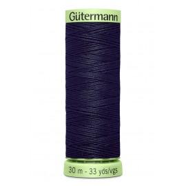 Hight resistant Sewing Thread Gutermann 30 m - N°339