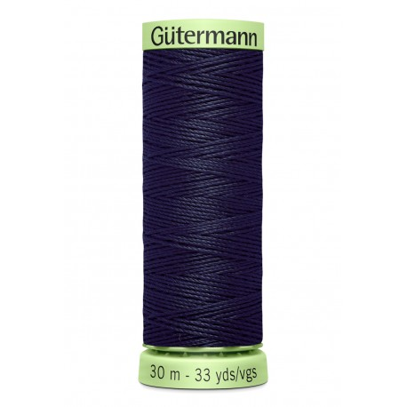 Hight resistant Sewing Thread Gutermann 30 m - N°339