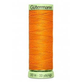 Hight resistant Sewing Thread Gutermann 30 m - N°350