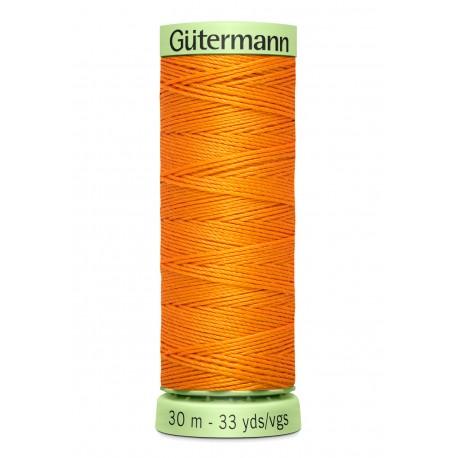 Bobine de Fil à coudre super résistant Gutermann 30 m - N°350