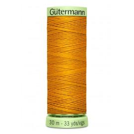 Bobine de Fil à coudre super résistant Gutermann 30 m - N°362
