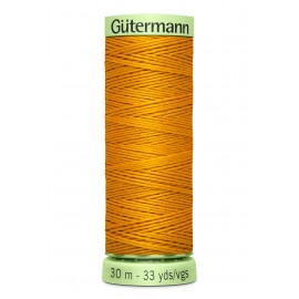 Hight resistant Sewing Thread Gutermann 30 m - N°362