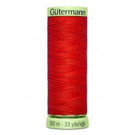 Bobine de Fil à coudre super résistant Gutermann 30 m - N°364