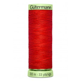 Hight resistant Sewing Thread Gutermann 30 m - N°364