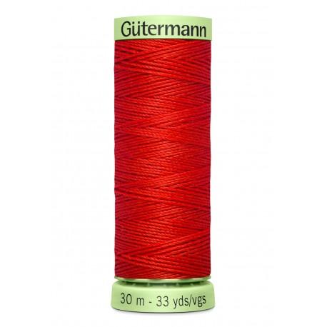 Hight resistant Sewing Thread Gutermann 30 m - N°364