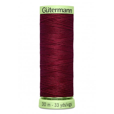 Hight resistant Sewing Thread Gutermann 30 m - N°368