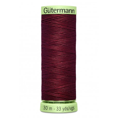 Hight resistant Sewing Thread Gutermann 30 m - N°369