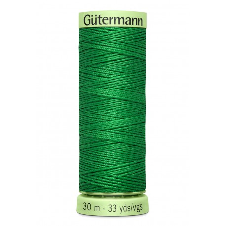 Hight resistant Sewing Thread Gutermann 30 m - N°396