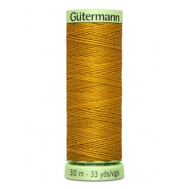 Hight resistant Sewing Thread Gutermann 30 m - N°412