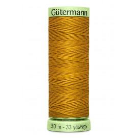 Hight resistant Sewing Thread Gutermann 30 m - N°412