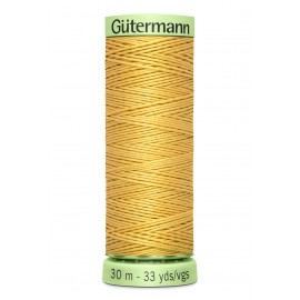 Hight resistant Sewing Thread Gutermann 30 m - N°415