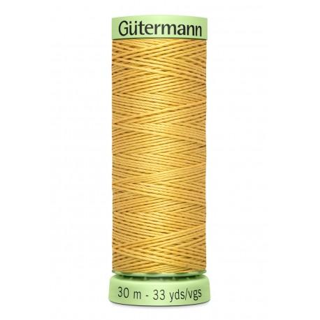 Bobine de Fil à coudre super résistant Gutermann 30 m - N°415
