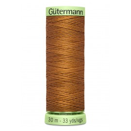 Hight resistant Sewing Thread Gutermann 30 m - N°448
