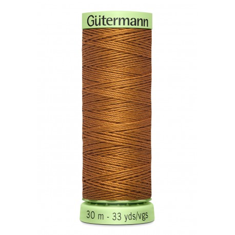 Hight resistant Sewing Thread Gutermann 30 m - N°448