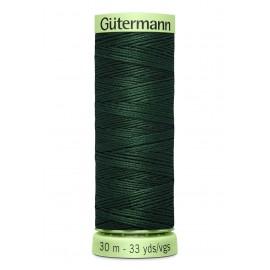 Hight resistant Sewing Thread Gutermann 30 m - N°472