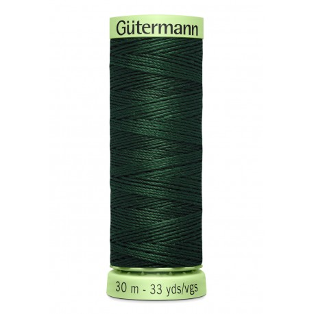 Hight resistant Sewing Thread Gutermann 30 m - N°472