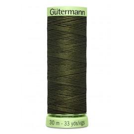 Hight resistant Sewing Thread Gutermann 30 m - N°531