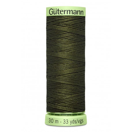 Hight resistant Sewing Thread Gutermann 30 m - N°531