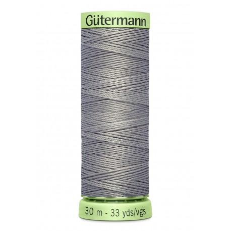 Hight resistant Sewing Thread Gutermann 30 m - N°634