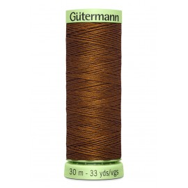 Hight resistant Sewing Thread Gutermann 30 m - N°650