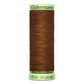 Hight resistant Sewing Thread Gutermann 30 m - N°650