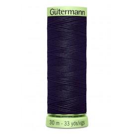 Hight resistant Sewing Thread Gutermann 30 m - N°665