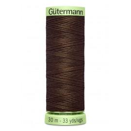 Hight resistant Sewing Thread Gutermann 30 m - N°694