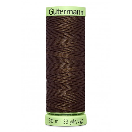 Hight resistant Sewing Thread Gutermann 30 m - N°694