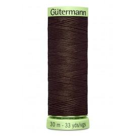 Hight resistant Sewing Thread Gutermann 30 m - N°696