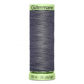 Hight resistant Sewing Thread Gutermann 30 m - N°701