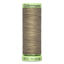 Hight resistant Sewing Thread Gutermann 30 m - N°724