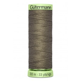Hight resistant Sewing Thread Gutermann 30 m - N°727