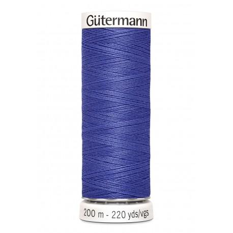 Sew-all thread Gutermann 200 m - N°203