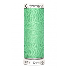 Sew-all thread Gutermann 200 m - N°205