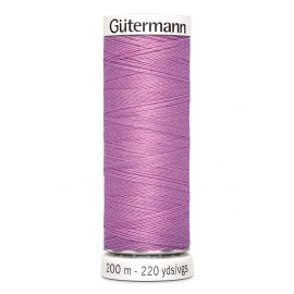 Sew-all thread Gutermann 200 m - N°211