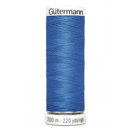 Sew-all thread Gutermann 200 m - N°213