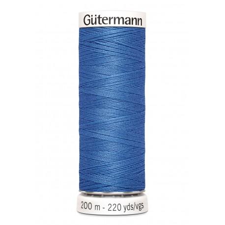 Sew-all thread Gutermann 200 m - N°213