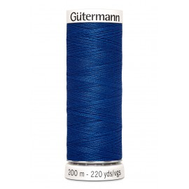Sew-all thread Gutermann 200 m - N°214