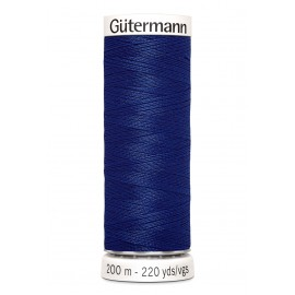 Sew-all thread Gutermann 200 m - N°232