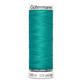 Sew-all thread Gutermann 200 m - N°235