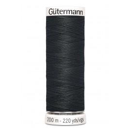 Sew-all thread Gutermann 200 m - N°542