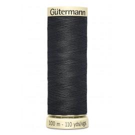 Bobine de Fil pour tout coudre Gutermann 100 m - N°190
