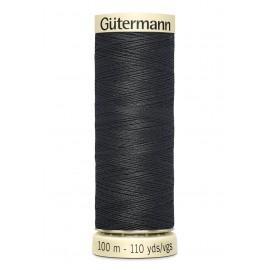 Sew-all thread Gutermann 100 m - N°190