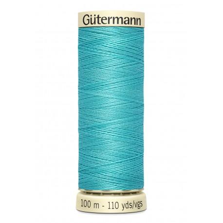 Sew-all thread Gutermann 100 m - N°192